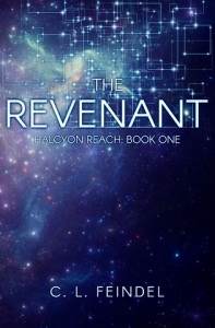 the-revenant-halcyon-reach-book-one